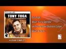2015 Tony Toga - Album Corse Éternelle - 20 Titres - Album Complet - Les Plus Grandes Chansons Corses