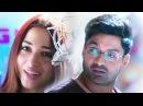 Naa Nuvve First Glimpse - Nandamuri Kalyanram, Tamannaah | Jayendra, PC Sreeram