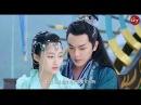 Сказочное видео к китайскому сериалу - Новоландия: Замок в небесах