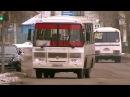 ВоВладимирской области студент спас пассажиров неуправляемой машины. Новости. Первый канал