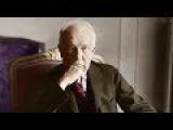 Richard Strauss Conducts Also Sprach Zarathustra (Restored3D Sound)