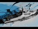 Заложен новый патрульный ледокол «Иван Папанин» для Армии России