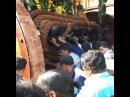 Маха Шиваратри в Гокарне