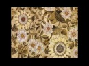 Inayat-Khan: Chanson exotique (Groeneveld, Wentink)