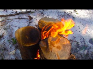 Древесная свеча из трех поленьев lhtdtcyfz cdtxf bp nht[ gjktymtd