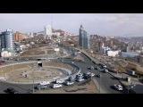 Владивосток ч.4Vladivostok city part 4