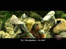 Поиграл в Destiny - самая ожидаемая и предзаказываемая новая игра в истории. Лучшая