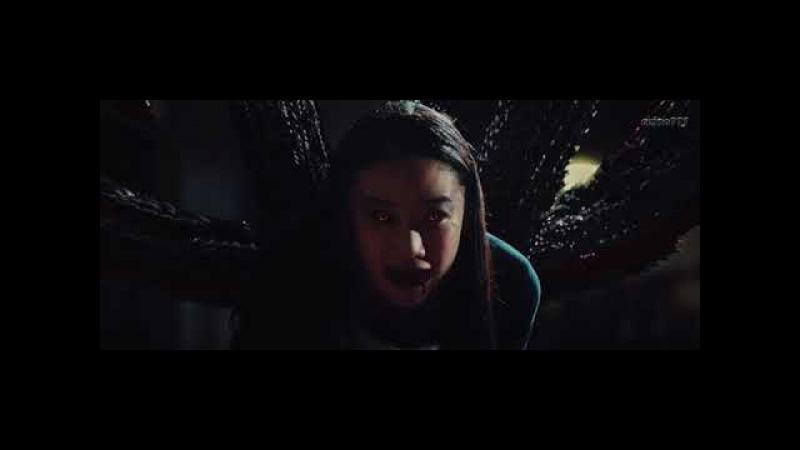 Фильм Токийский Гуль