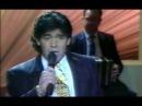 Diego Armando Maradona - El Sueño Del Pibe