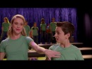 Glee - Cool Kids (Full Performance) 6x09