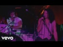 Deep Purple Space Truckin' from Come Hell or High Water