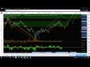 TSI Analytics Bitcoin OmiseGo Lisk перспективы решения Прогноз цены на Биткоин Эфир К