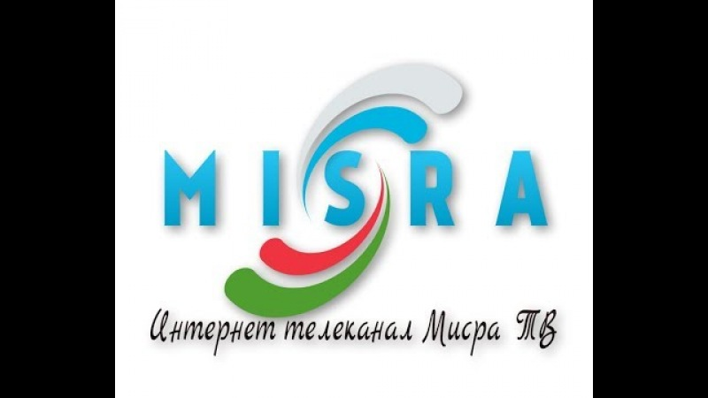 Операция *оливковая ветвь* может ли повториться в Карабахе?
