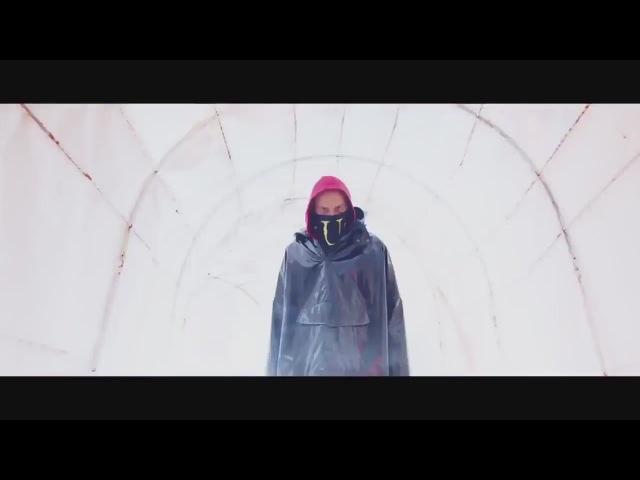 клипМаксБарских-Неверная(2016)HD1280x720p