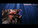 The undertaker vs Brock lesnar  WWE No Mercy 2002 Hell in a cell Match  Full Match