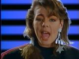 Дискотека 80-х 90-х Советские и Западные хиты. Sandra   Midnight Man