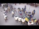 БИТВА НАЦІЙ 2017 фінал УКРАЇНА - РОСІЯ 21х21 ПЕРЕМОГА! повне відео 3-х раундів нагор...