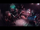 Varials - Full Set HD - Live at The Foundry Concert Club