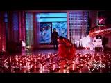 Arnav Khushi VM - Jaltey Diye (Zoha)