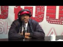 11-21-17 The Corey Holcomb 5150 Show - Drama, Interracial Relationships & Trump/LaVar Ball