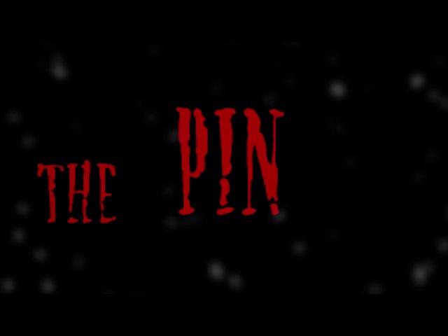 Промо тизер українського фільму жахів Булавка. The Pin