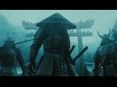 Описание технологии изготовления катана, японских самурайских мечей по древним...