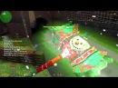 Counter-Strike 1.6:Зомби сервер Очумевшие Зомбарики [FREE ВИП] 468 cерия [Лорд Гл.Админ]