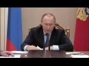 Страх и ненависть в кремле