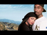 2Pac feat. Janet Jackson - Love (NEW 2016)