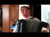 Песня бомба!!! Я казах. Русский сын казахского народа.