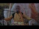 H.H. Gopal Krishna Goswami. SB 4.8.22. Nizhny Novgorod 22.06.2012