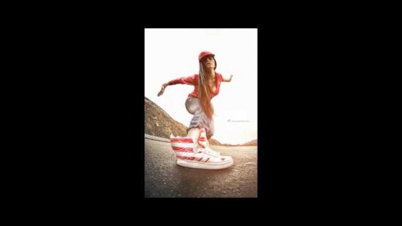 Power Francers D-Bag - Pompo Nelle Casse (Gvido Binelli Ion Remix)