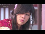 Jang Geun Suk in Korean Drama