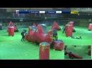 Финал Росии 2017 Buza Д2