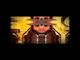 Alborosie feat. Etana - Blessings (HoT remix) Ragga Jungle