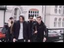 Skam boys | william and chris | the penetrators