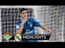 Real Betis vs Real Madrid 3-5 - All Goals & Extended Highlights - La Liga 18/02/2018 HD