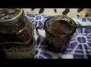 Кофе Вкусный рецепт Глиссе .