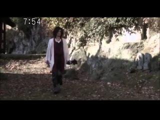 Juuzou Fuwa - Samurai Sentai Shinkenger