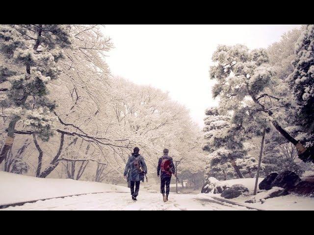 周杰倫Jay Chou(ジェイ・チョウ)【等你下課Waiting For You】(君を待っている)