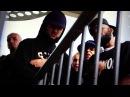 Empty Handed Warriors - JA JA (Babylon Warchild, Lord Lhus, PSL, Cerebros) (Official Video)