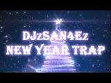 DJzSAN4Ez-New Year Trap