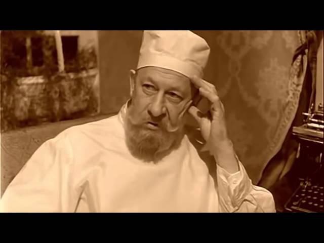 PAC MAN TV--Советские фильмы подборка coub