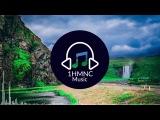 Two Feet - Go Fck Yourself (Miza Remix) Trap