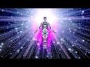 10000 Hz Full Restore⎪2675 Hz Pineal Gland Resonator⎪528 Hz Miracle Tone⎪Advanced Slow Shamanic Drum
