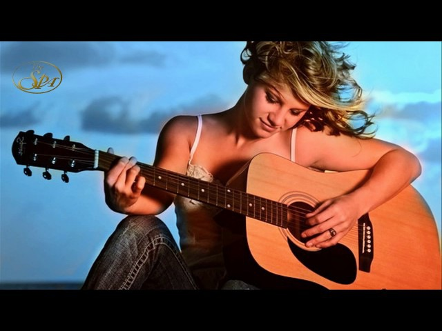 THE BEST SPANISH GUITAR LOVE SONGS INSTRUMENTAL ROMANTIC RELAXING SENSUAL LATIN MUSIC BEST HITS