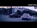 Новая Аварская Песня Дрифт в Дагестане 2017