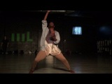 Son Lux - Flight - Choreography by Cat Cogliandro