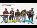 (Weekly Idol EP.344) DAY6 sing JYP's HIT SONG MEDLEY [god부터 트와이스까지 JYP히트곡 메들리]