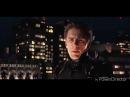 Новый Человек Паук клип/ Skillet-Breaking FreeFeat Lacey Sturm